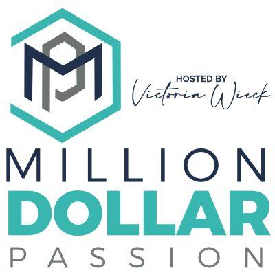 Million Dollar Passion