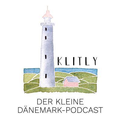 klitly - Der kleine Dänemark-Podcast