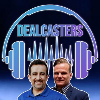 Dealcasters