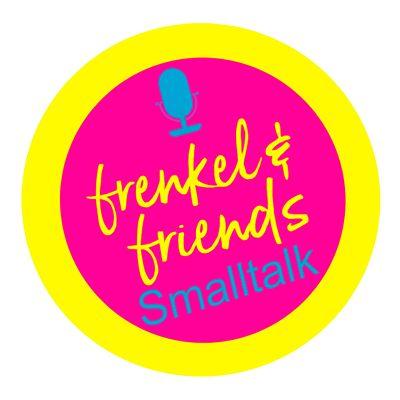Frenkel & Friends Smalltalk