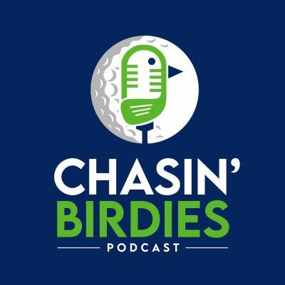 Chasin' Birdies