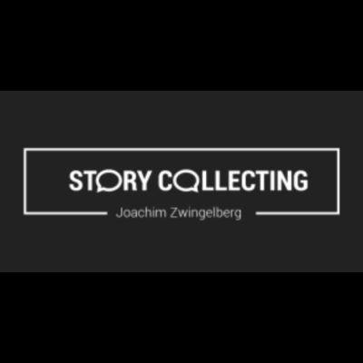 Storycollecting