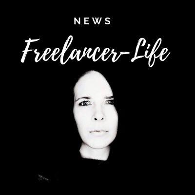 Freelancer-News
