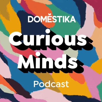 Domestika Curious Minds
