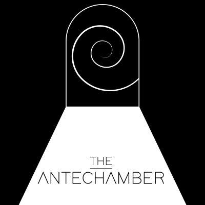 TheAntechamber