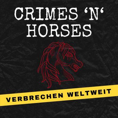Crimes 'n' Horses