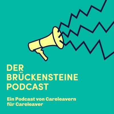 Der Brückensteine Podcast