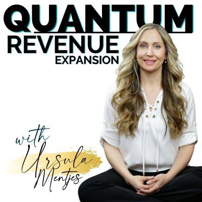 Quantum Revenue Expansion