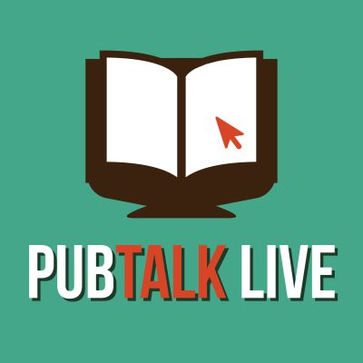 PubTalk Live & AgentChat Live