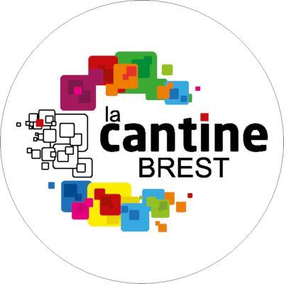 La Cantine numérique de Brest