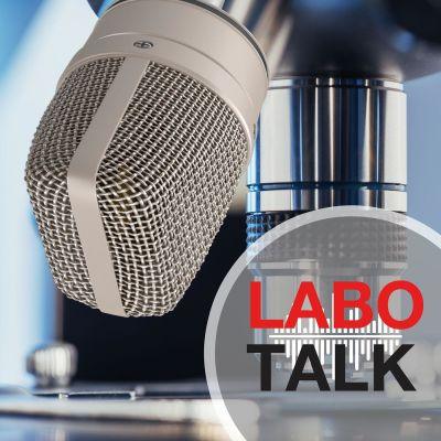 LABO Talk