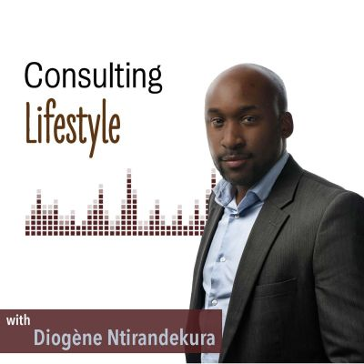 Consulting Lifestyle