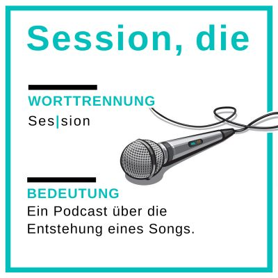 Session, die