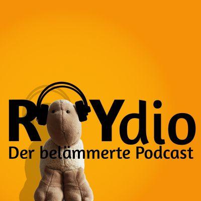 ROYdio