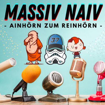 MASSIV NAIV