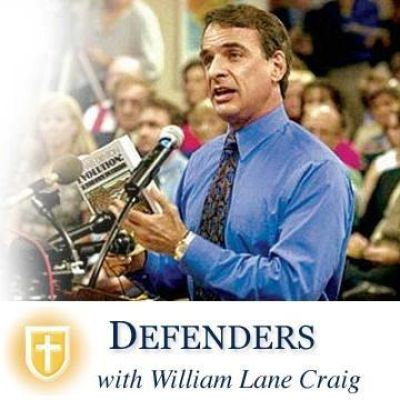 Defenders Podcast
