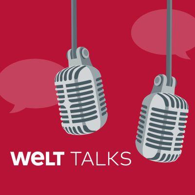 WELT talks