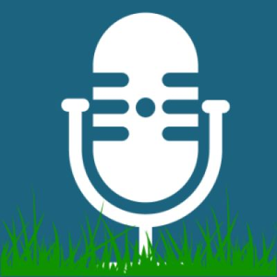 The Commercial Landscaper Podcast