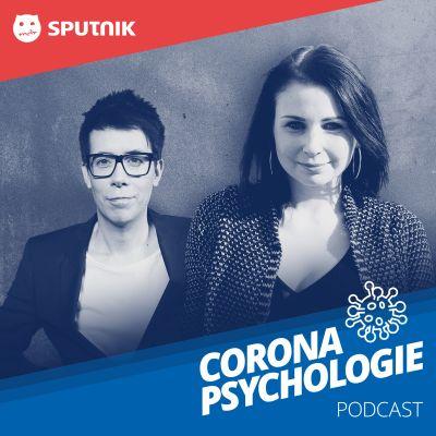 Corona Psychologie