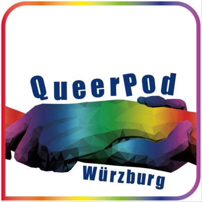 QueerPodWürzburg
