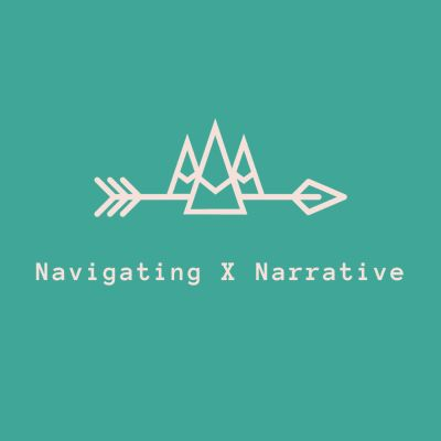 Navigating by Narrative