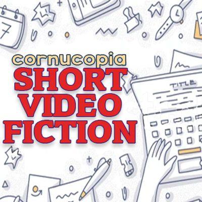 Short Cornucopia Radio Fiction Productions