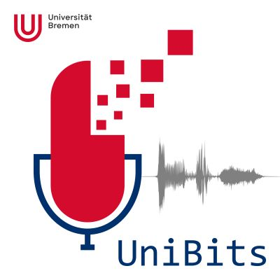 UniBits