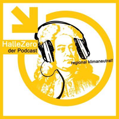 HalleZero der Podcast
