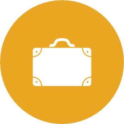 Methoden:Koffer