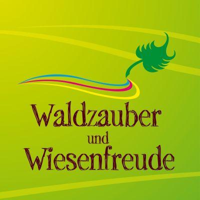 Kinder-Podcast: Waldzauber und Wiesenfreude