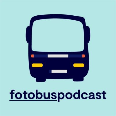 der fotobus podcast