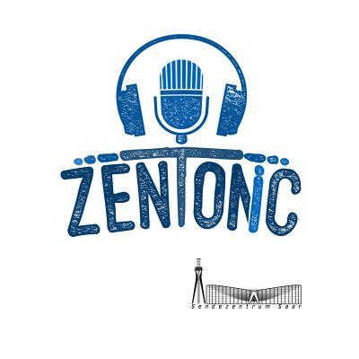 zentonic