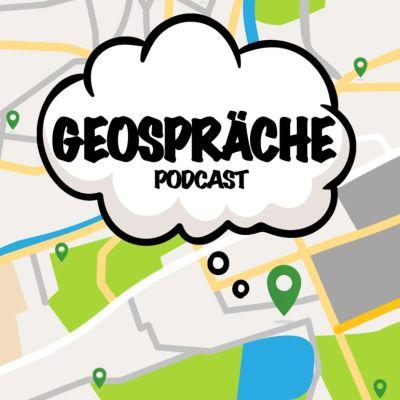 Geospräche Podcast