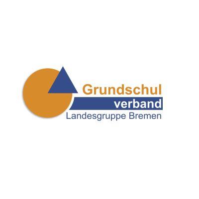 Grundschulverband-Bremen