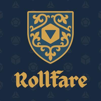 RollFare