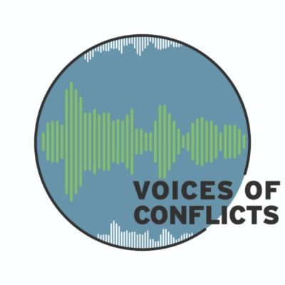 Voices of Conflicts