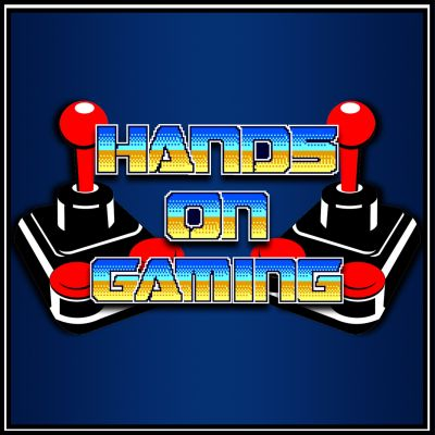 Hands On Gaming