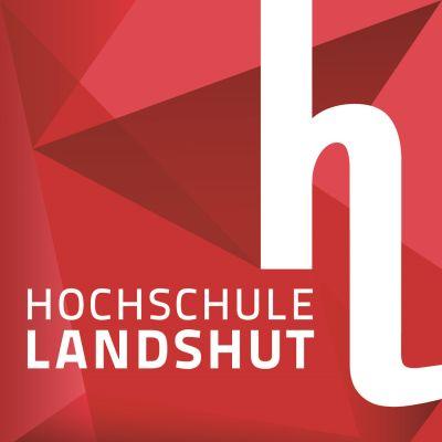 Hochschul-Podcast