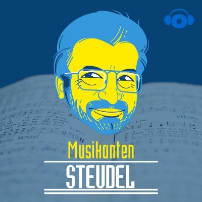 MusikantenSteudel - Eine musikalische Zeitreise