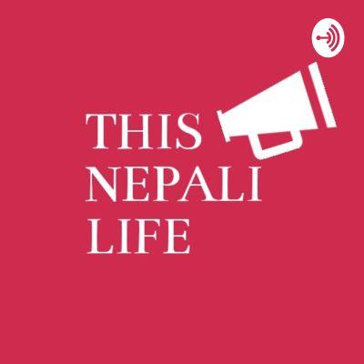 This Nepali Life