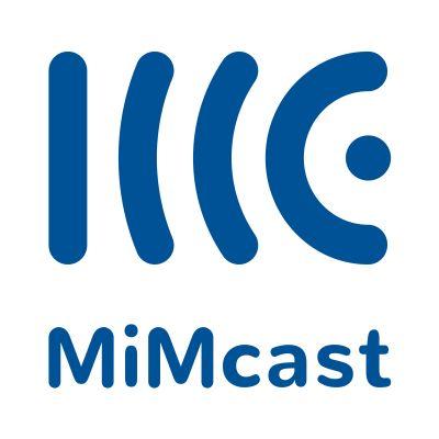 MiMcast