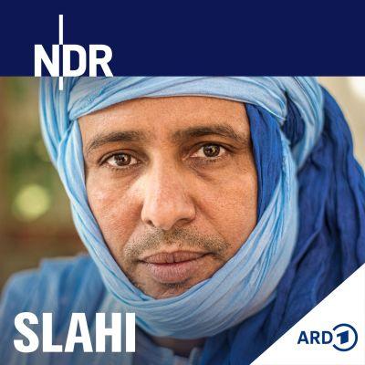 Slahi – 14 Jahre Guantanamo