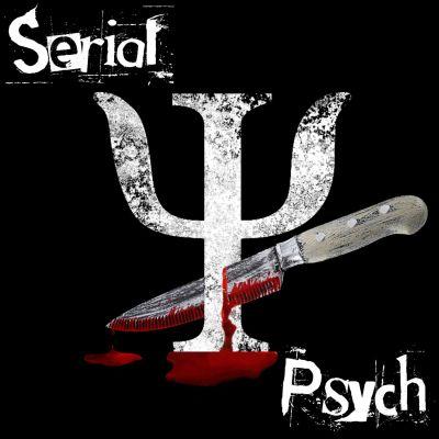 Serial Psych