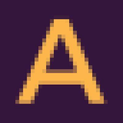 Podcast | Antenne Höllenschlund