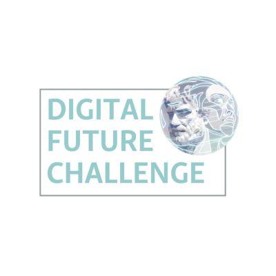 Shaping the digital future: Für mehr digitale Verantwortung