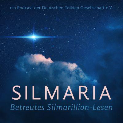 Silmaria