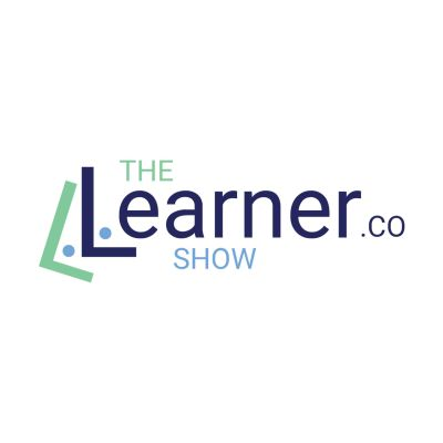 The Llearner.co Show