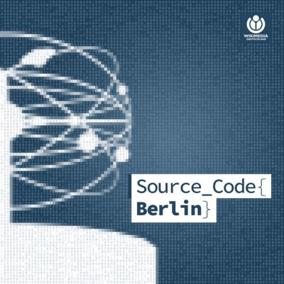 Source Code Berlin