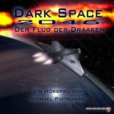 Dark Space 2046