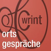 WRINT: Ortsgespräche